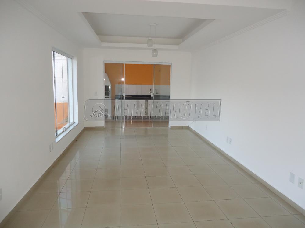 Alugar Casas / em Condomínios em Sorocaba apenas R$ 2.500,00 - Foto 5