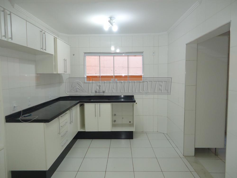 Alugar Casas / em Condomínios em Sorocaba apenas R$ 2.500,00 - Foto 8
