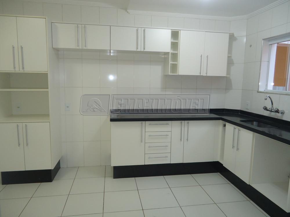 Alugar Casas / em Condomínios em Sorocaba apenas R$ 2.500,00 - Foto 10