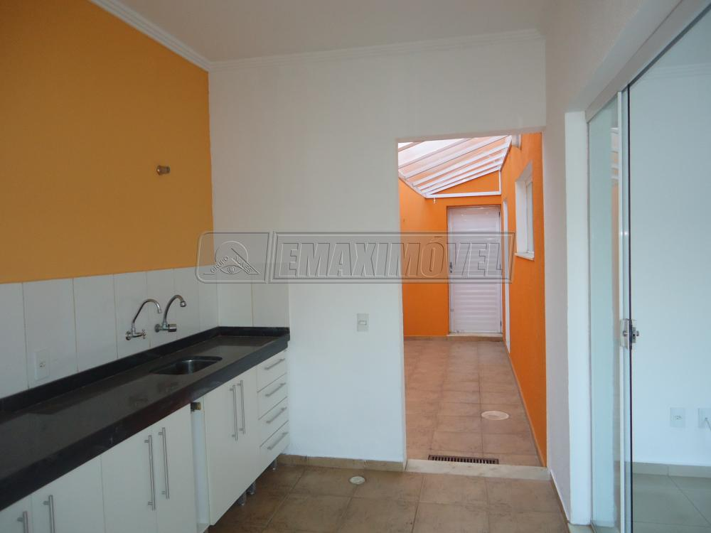 Alugar Casas / em Condomínios em Sorocaba apenas R$ 2.500,00 - Foto 14