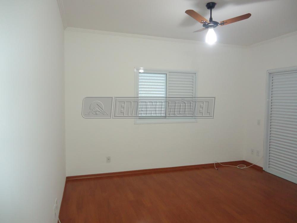 Alugar Casas / em Condomínios em Sorocaba apenas R$ 2.500,00 - Foto 28