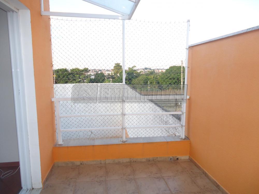Alugar Casas / em Condomínios em Sorocaba apenas R$ 2.500,00 - Foto 30
