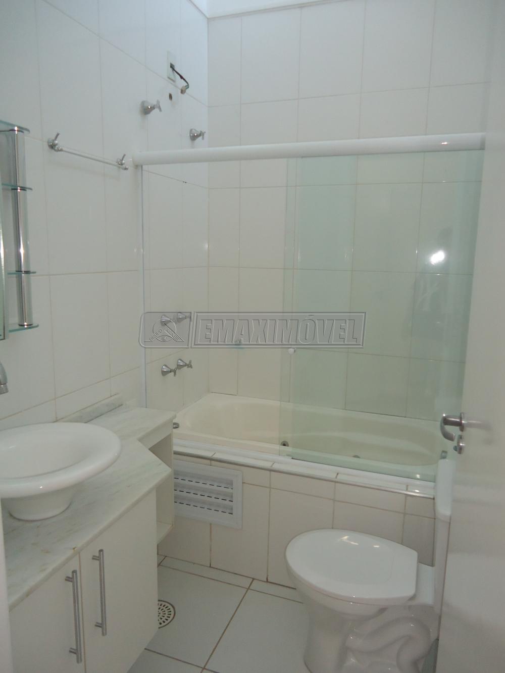 Alugar Casas / em Condomínios em Sorocaba apenas R$ 2.500,00 - Foto 35
