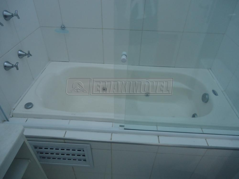 Alugar Casas / em Condomínios em Sorocaba apenas R$ 2.500,00 - Foto 36