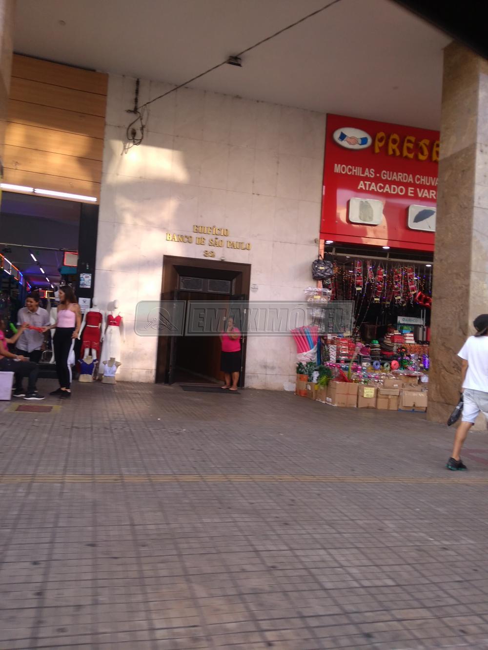 Alugar Comercial / Prédios em Sorocaba R$ 180,00 - Foto 2