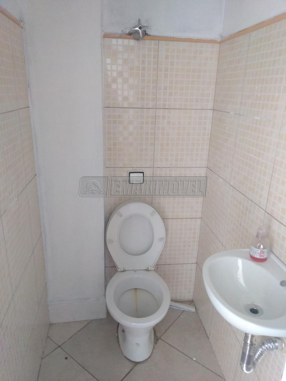 Alugar Comercial / Prédios em Sorocaba R$ 180,00 - Foto 5