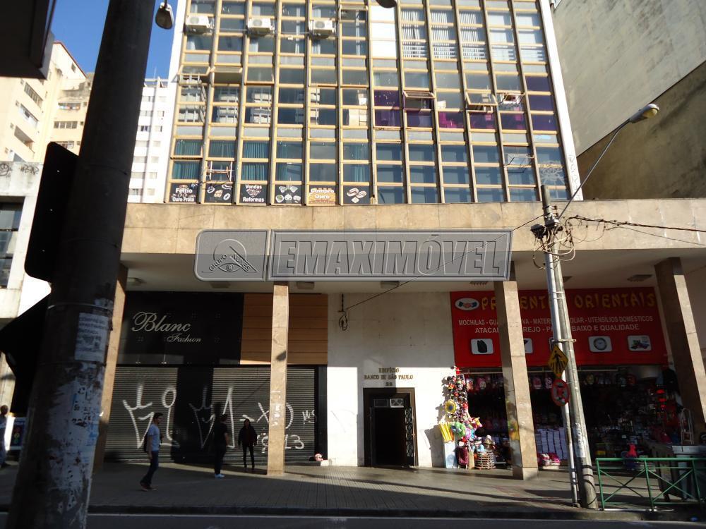 Alugar Comercial / Prédios em Sorocaba R$ 180,00 - Foto 1