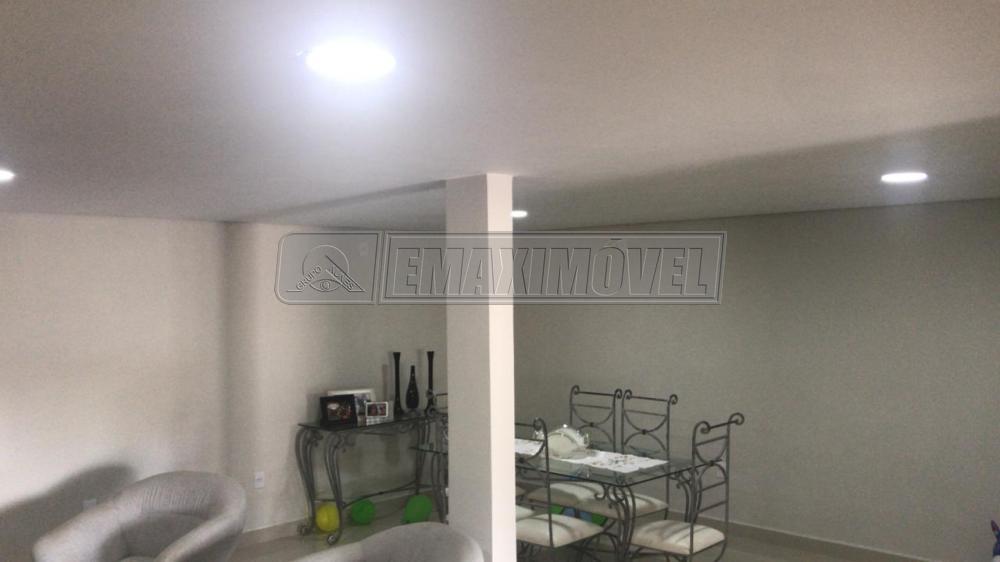 Alugar Casa / em Condomínios em Sorocaba R$ 3.030,00 - Foto 3
