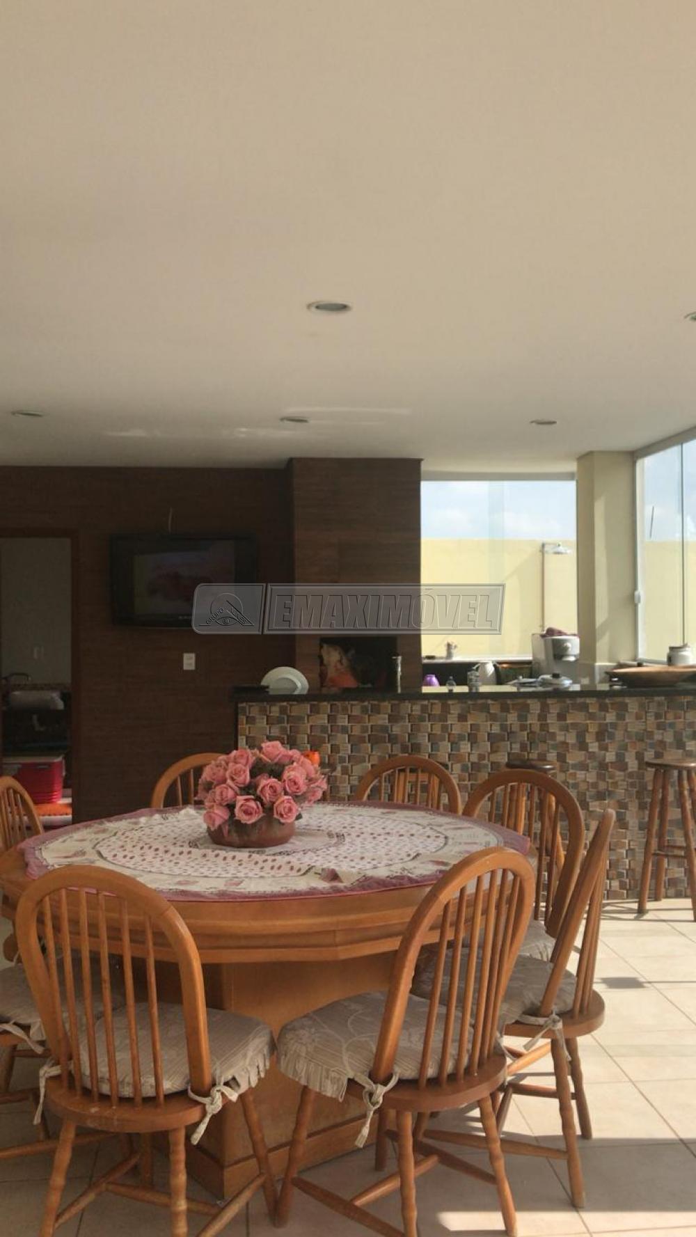 Alugar Casa / em Condomínios em Sorocaba R$ 3.030,00 - Foto 5