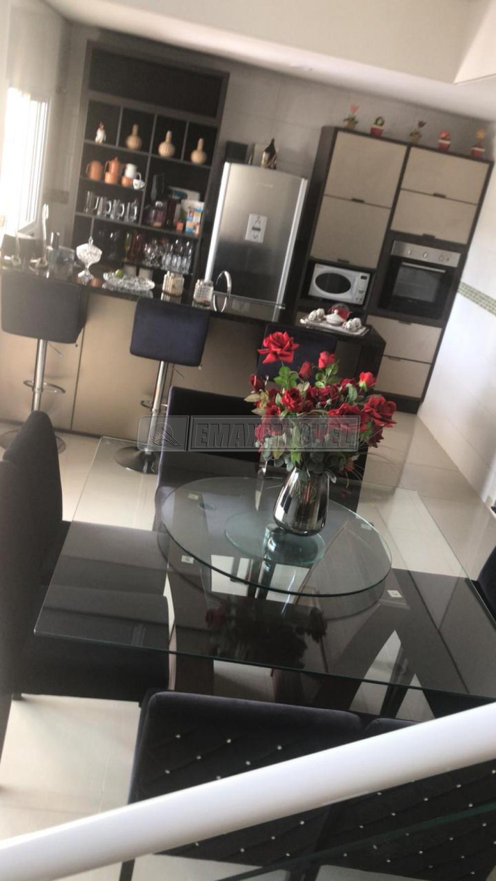 Alugar Casa / em Condomínios em Sorocaba R$ 3.030,00 - Foto 6