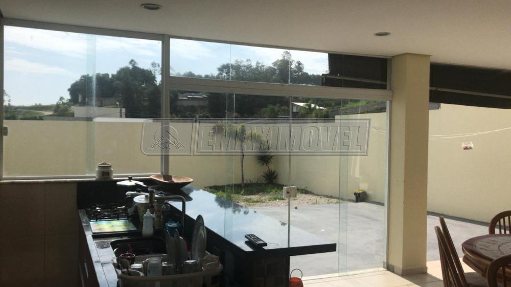 Alugar Casa / em Condomínios em Sorocaba R$ 3.030,00 - Foto 7