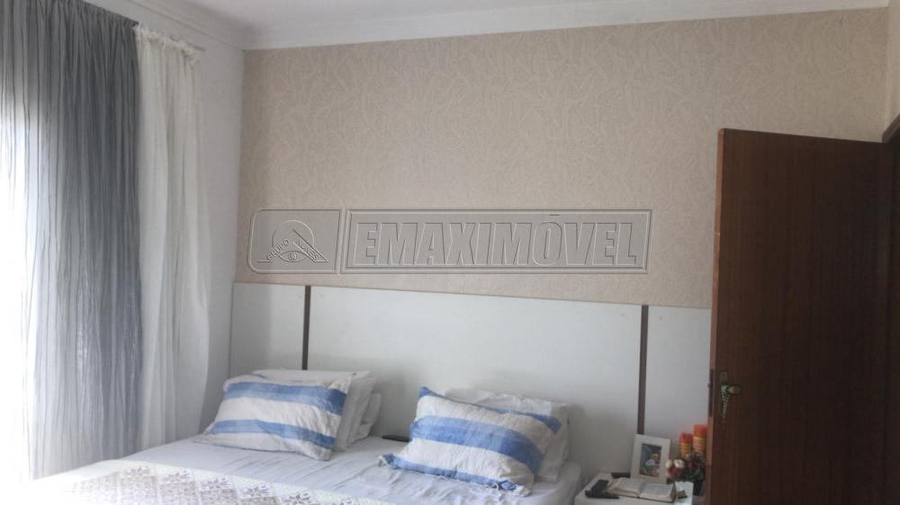 Alugar Casa / em Condomínios em Sorocaba R$ 3.030,00 - Foto 11