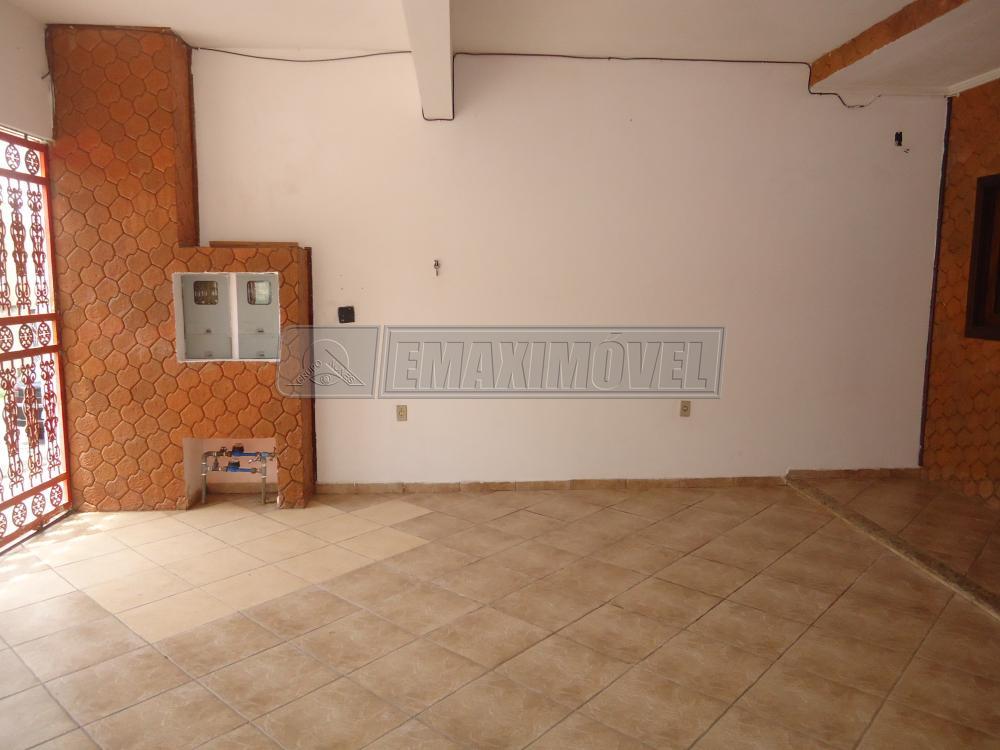 Alugar Casas / em Bairros em Sorocaba apenas R$ 900,00 - Foto 2