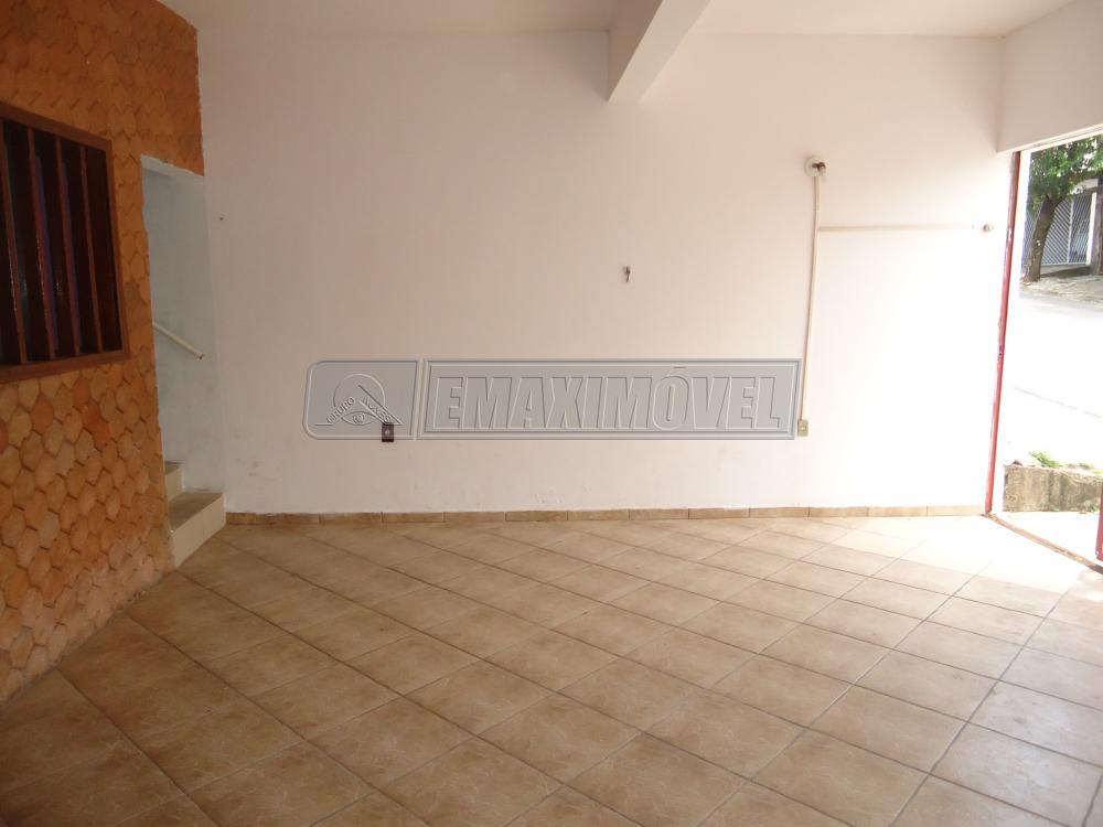 Alugar Casas / em Bairros em Sorocaba apenas R$ 900,00 - Foto 3