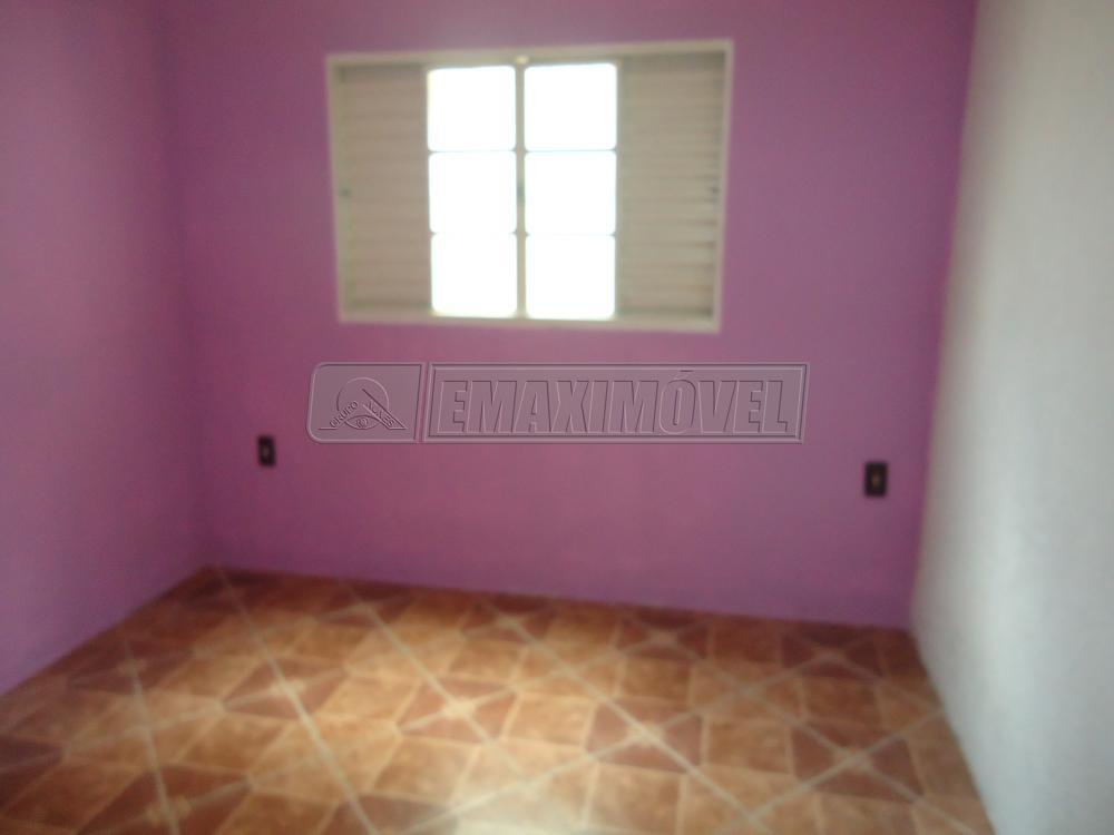 Alugar Casas / em Bairros em Sorocaba apenas R$ 900,00 - Foto 8