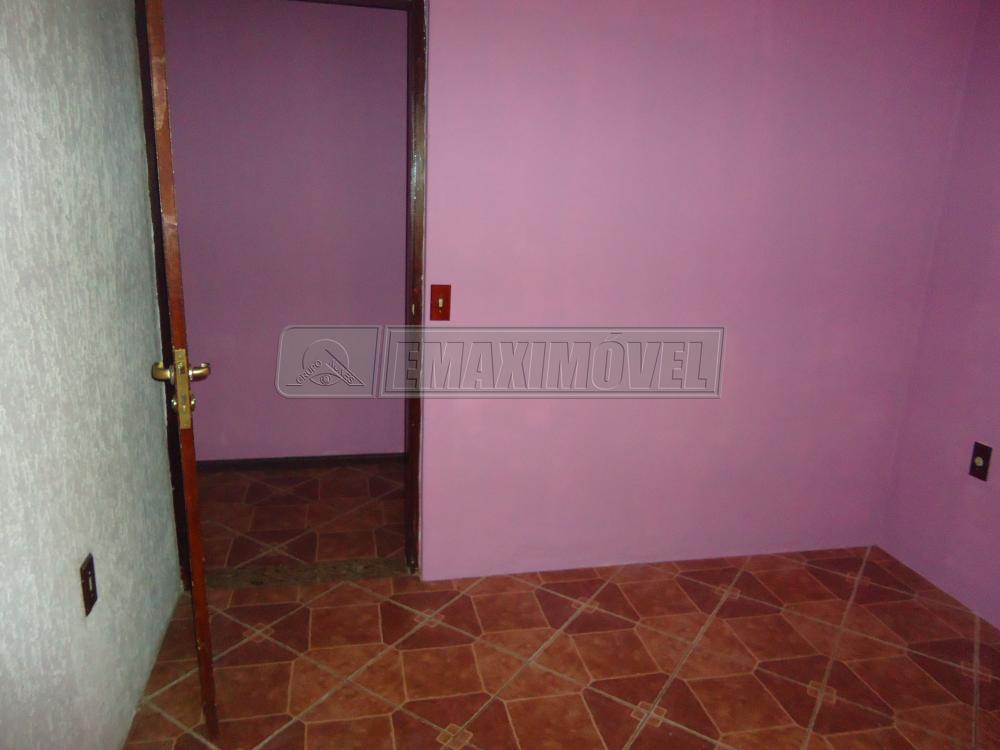 Alugar Casas / em Bairros em Sorocaba apenas R$ 900,00 - Foto 9