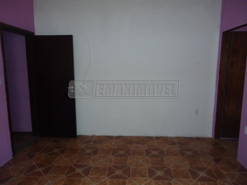 Alugar Casas / em Bairros em Sorocaba apenas R$ 900,00 - Foto 13