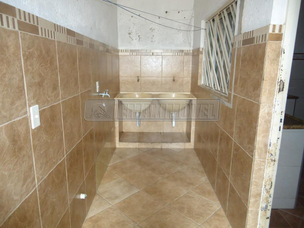 Alugar Casas / em Bairros em Sorocaba apenas R$ 900,00 - Foto 16