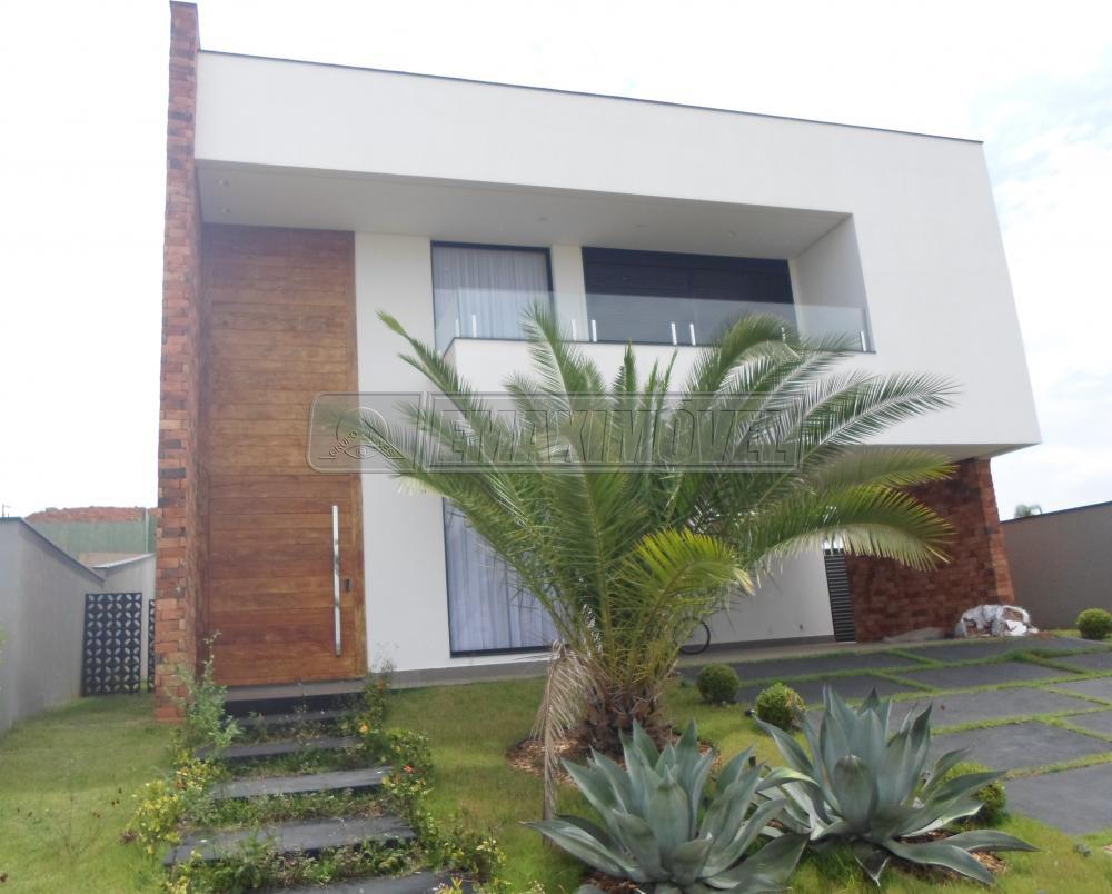 Comprar Casas / em Condomínios em Votorantim apenas R$ 2.000.000,00 - Foto 1