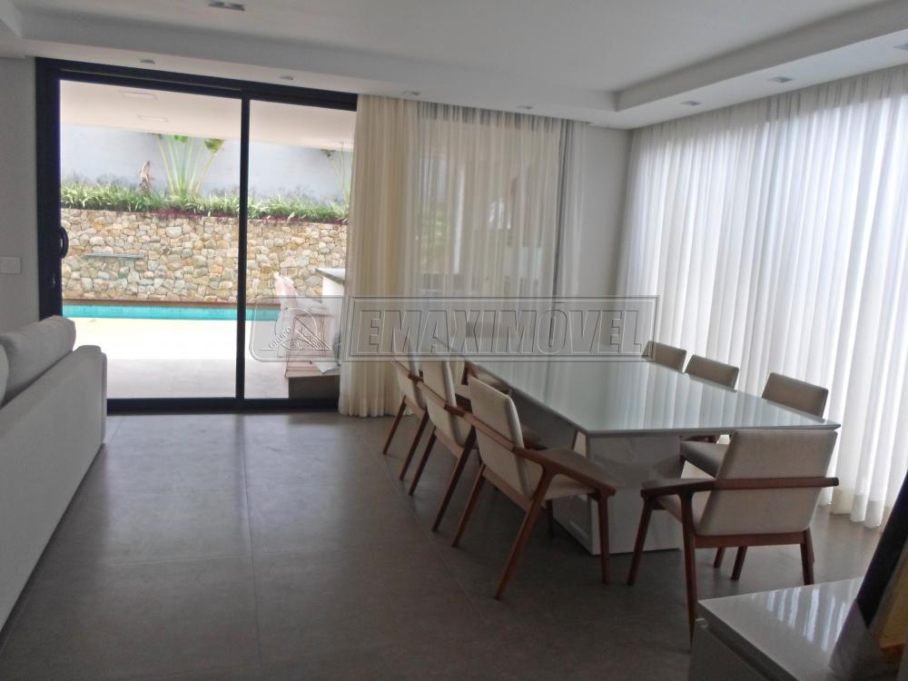 Comprar Casas / em Condomínios em Votorantim apenas R$ 2.000.000,00 - Foto 2