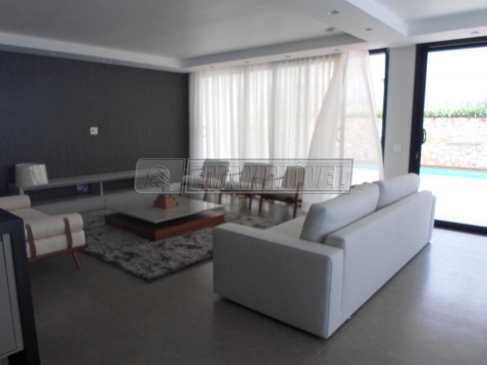 Comprar Casas / em Condomínios em Votorantim apenas R$ 2.000.000,00 - Foto 3