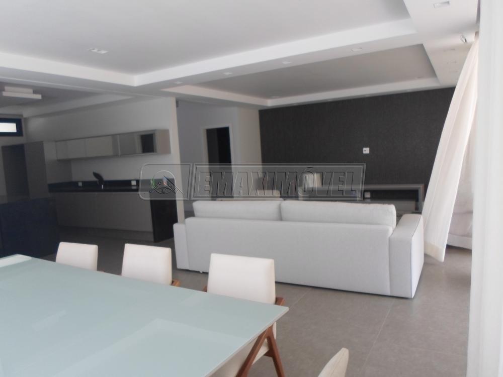 Comprar Casas / em Condomínios em Votorantim apenas R$ 2.000.000,00 - Foto 4