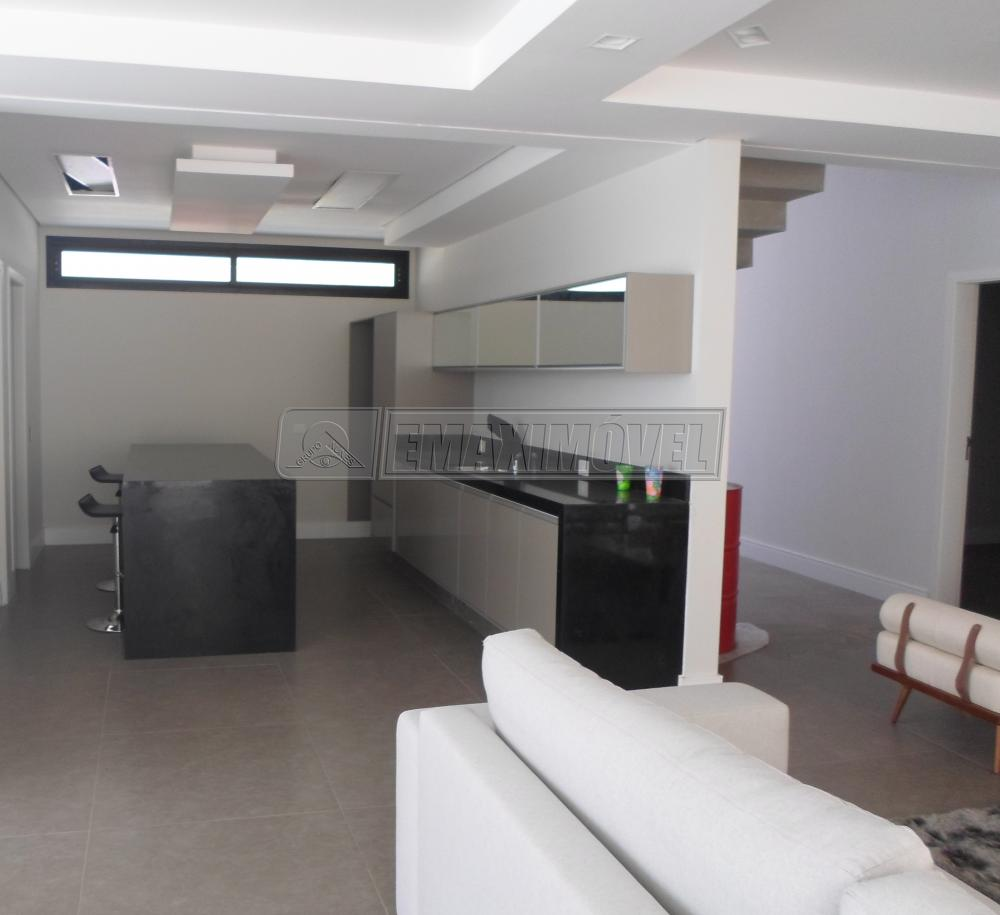 Comprar Casas / em Condomínios em Votorantim apenas R$ 2.000.000,00 - Foto 6