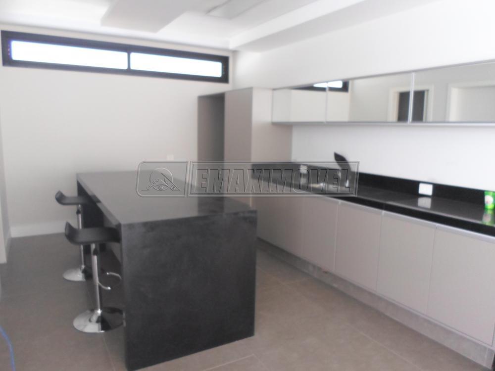 Comprar Casas / em Condomínios em Votorantim apenas R$ 2.000.000,00 - Foto 7