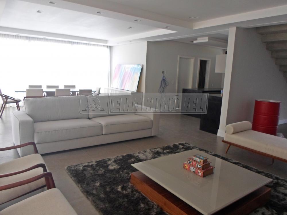 Comprar Casas / em Condomínios em Votorantim apenas R$ 2.000.000,00 - Foto 9