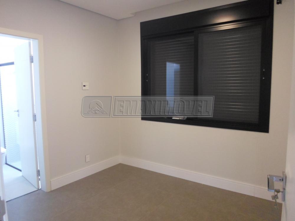 Comprar Casas / em Condomínios em Votorantim apenas R$ 2.000.000,00 - Foto 13