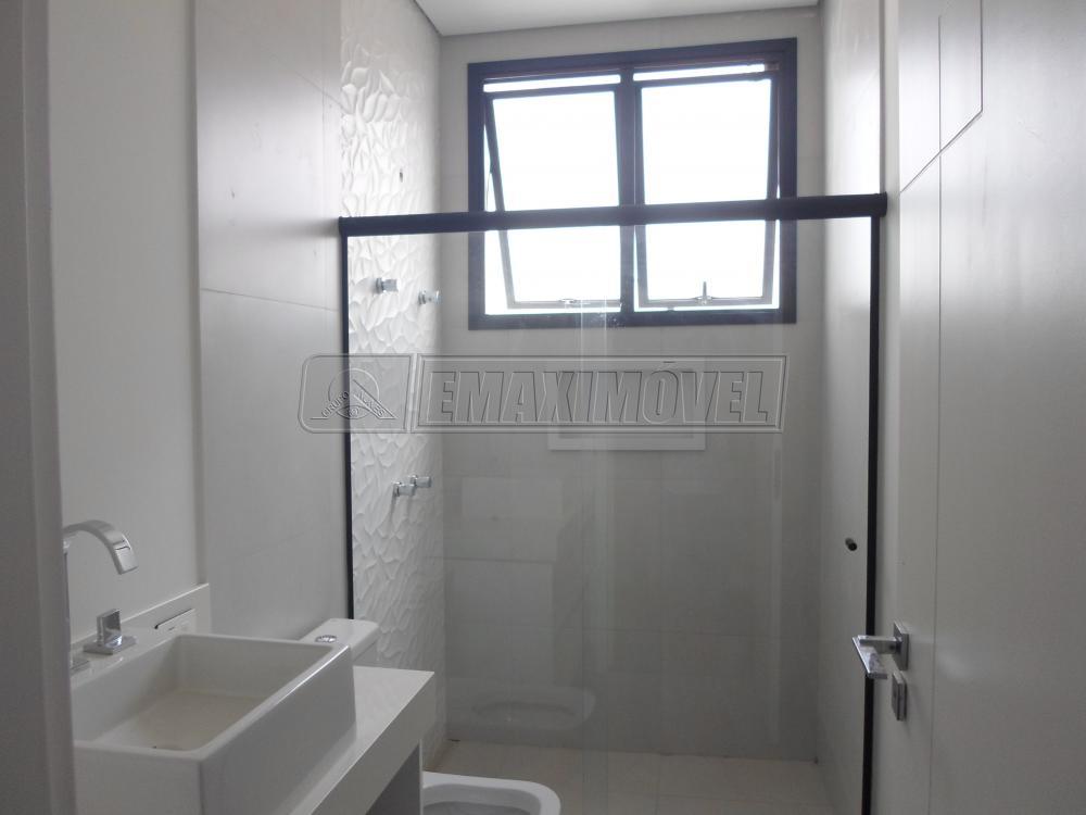 Comprar Casas / em Condomínios em Votorantim apenas R$ 2.000.000,00 - Foto 14