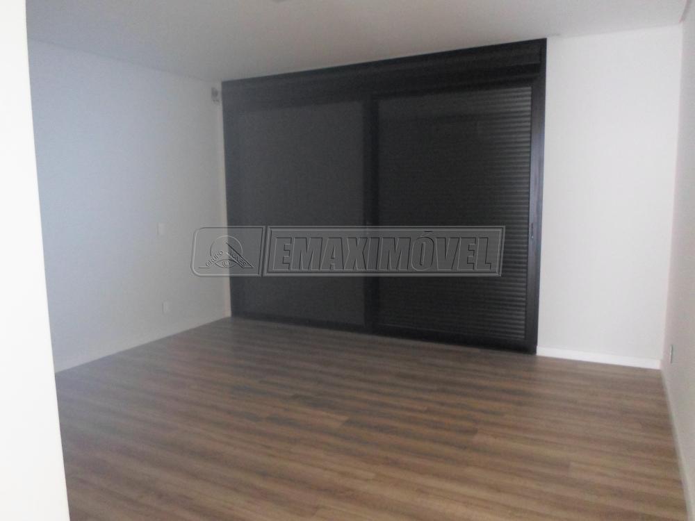 Comprar Casas / em Condomínios em Votorantim apenas R$ 2.000.000,00 - Foto 15