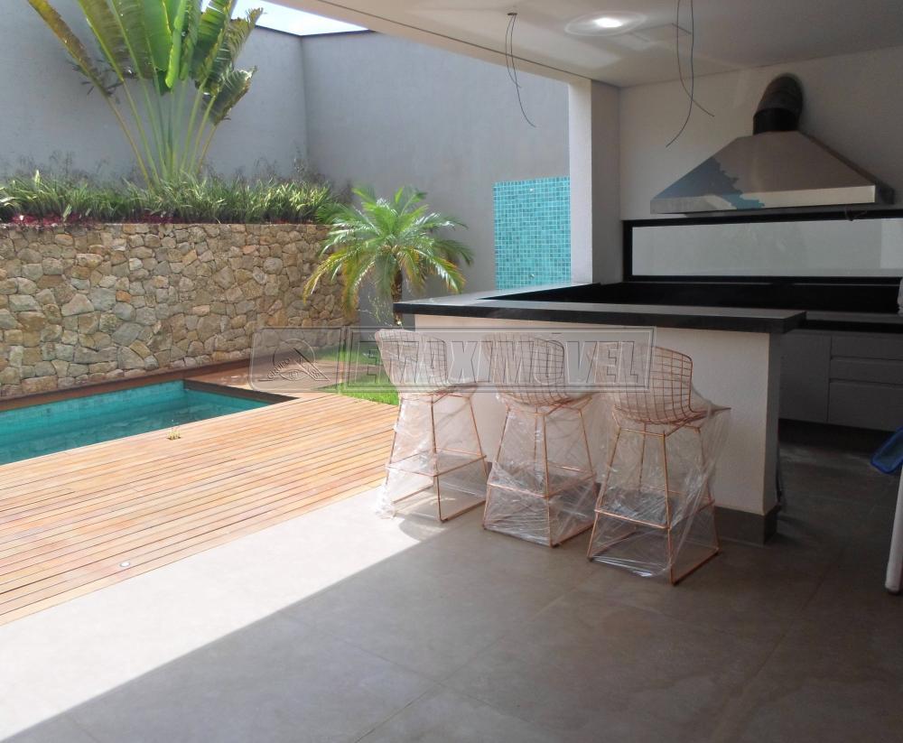 Comprar Casas / em Condomínios em Votorantim apenas R$ 2.000.000,00 - Foto 20