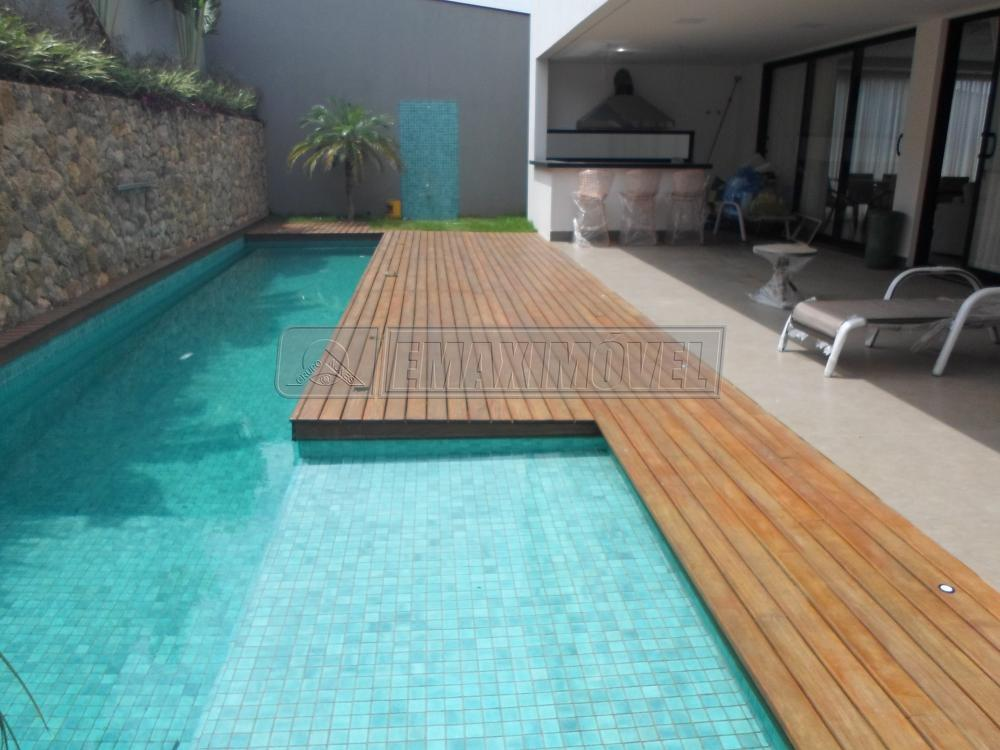Comprar Casas / em Condomínios em Votorantim apenas R$ 2.000.000,00 - Foto 24