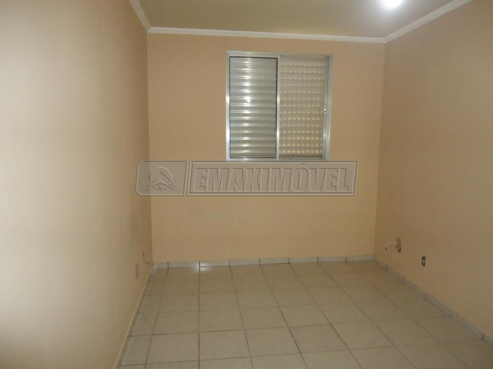 Alugar Apartamentos / Apto Padrão em Sorocaba apenas R$ 800,00 - Foto 4