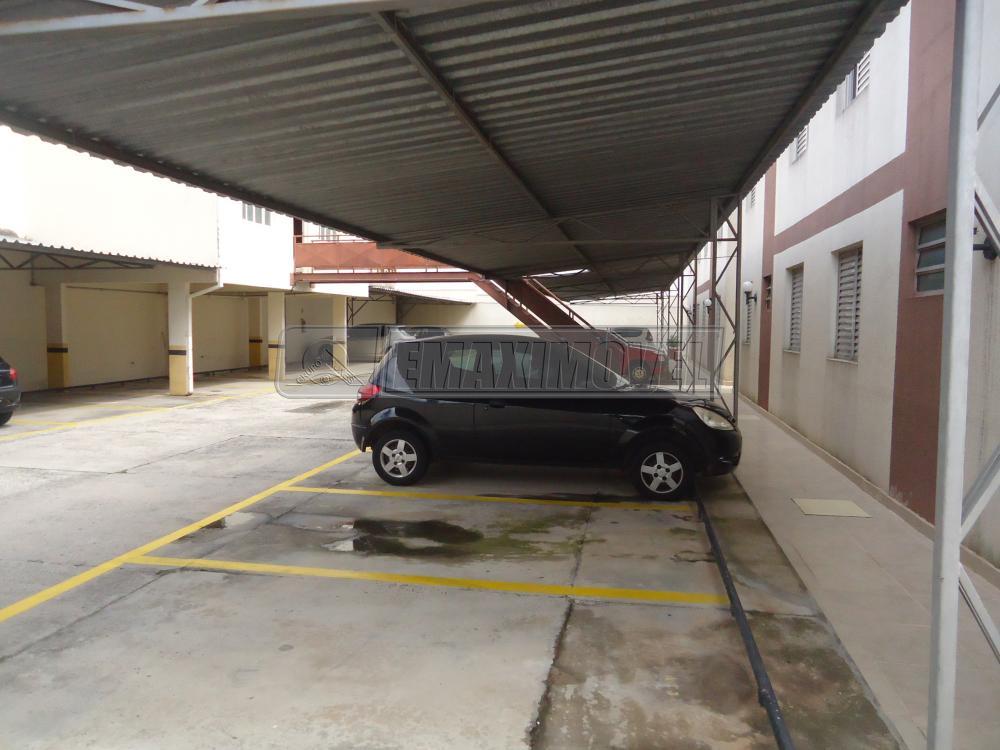 Alugar Apartamentos / Apto Padrão em Sorocaba apenas R$ 800,00 - Foto 12