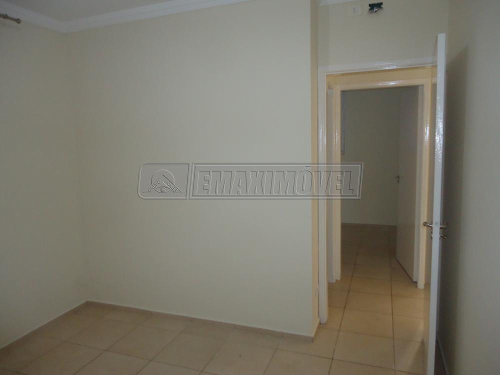 Alugar Apartamentos / Apto Padrão em Sorocaba apenas R$ 950,00 - Foto 5