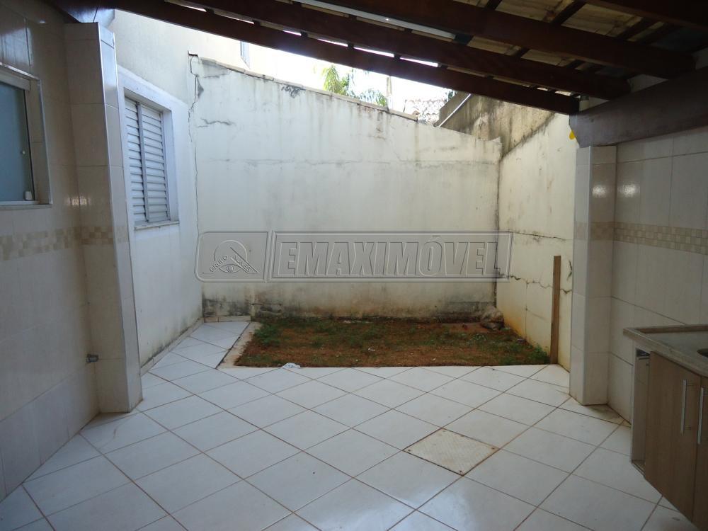 Alugar Apartamentos / Apto Padrão em Sorocaba apenas R$ 950,00 - Foto 13