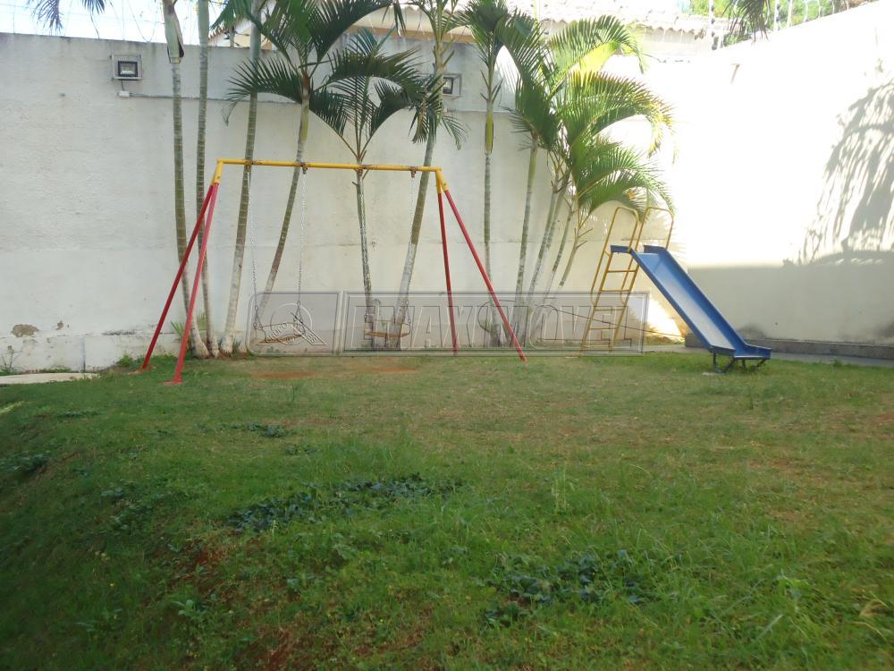 Alugar Apartamentos / Apto Padrão em Sorocaba apenas R$ 950,00 - Foto 14