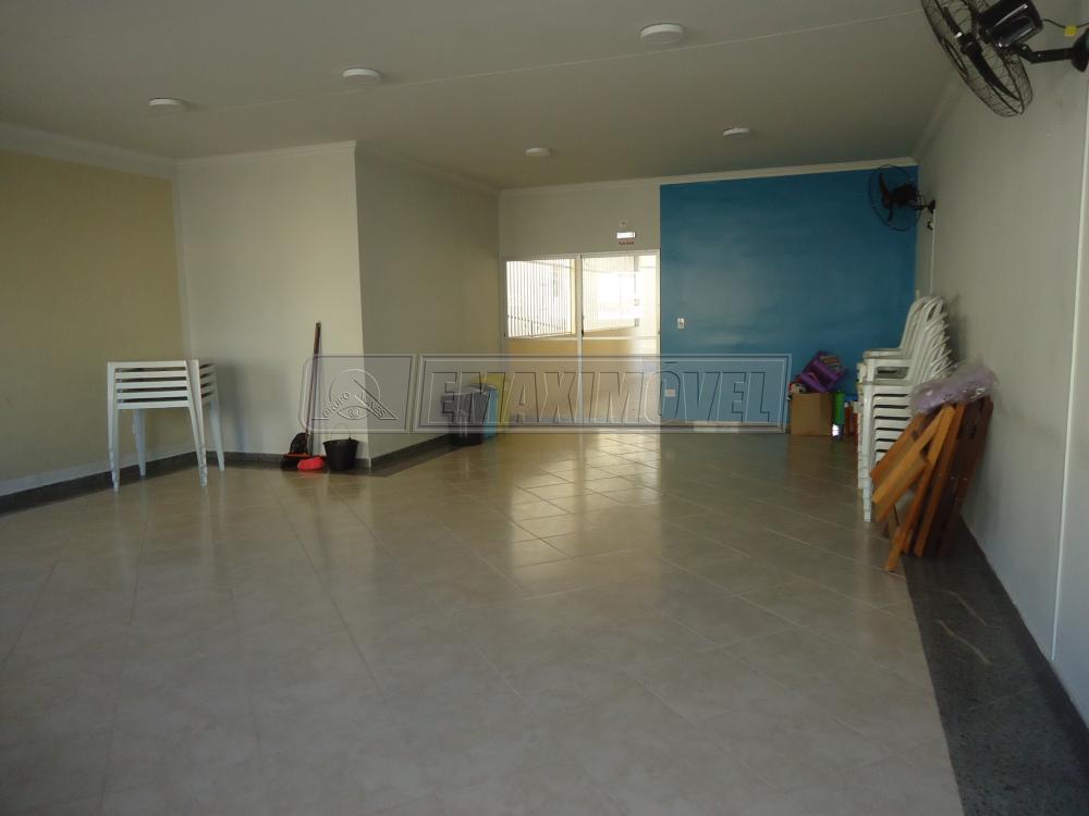Alugar Apartamentos / Apto Padrão em Sorocaba apenas R$ 950,00 - Foto 15
