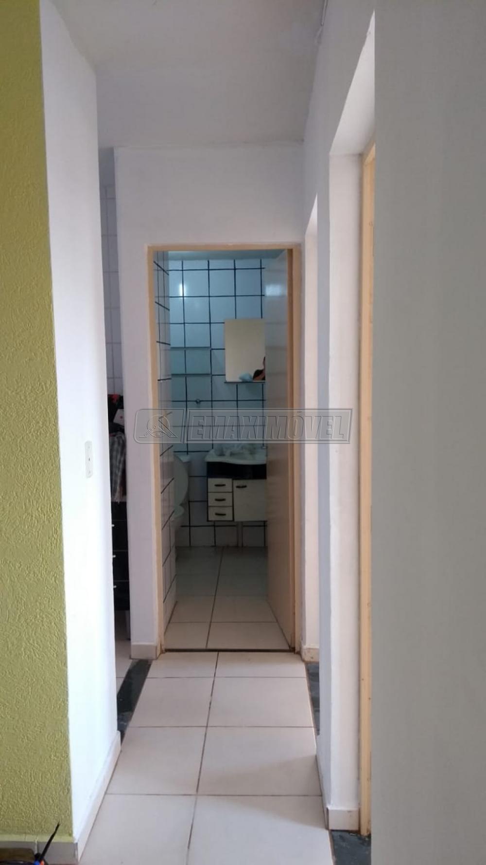 Alugar Apartamentos / Apto Padrão em Sorocaba apenas R$ 700,00 - Foto 7