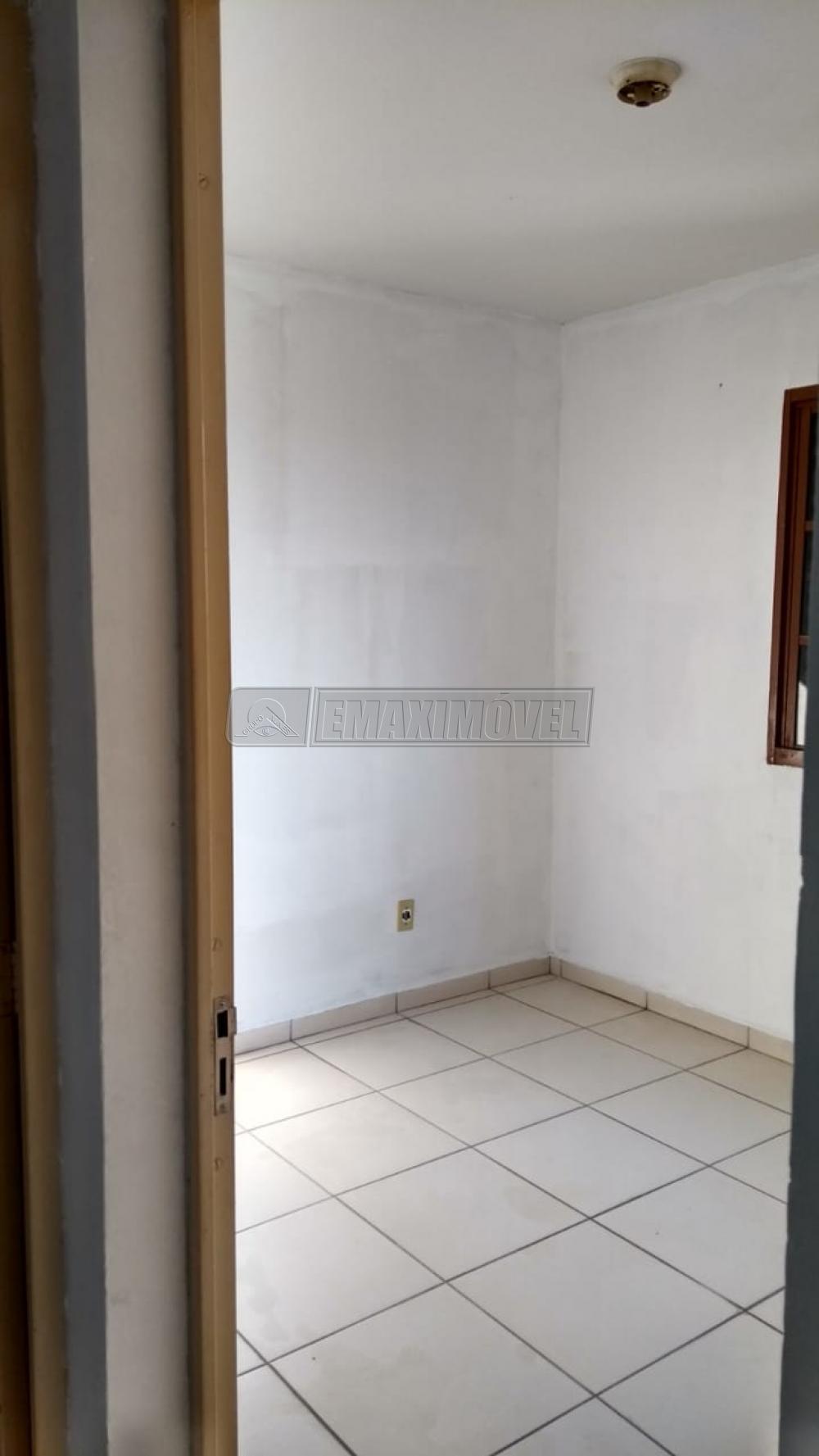 Alugar Apartamentos / Apto Padrão em Sorocaba apenas R$ 700,00 - Foto 14
