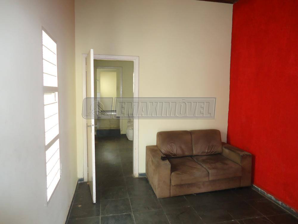 Alugar Casa / em Bairros em Sorocaba R$ 1.200,00 - Foto 4