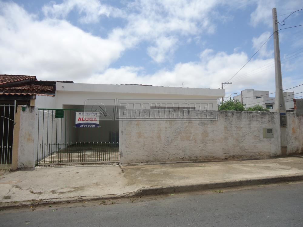 Alugar Casas / em Bairros em Sorocaba apenas R$ 1.000,00 - Foto 1