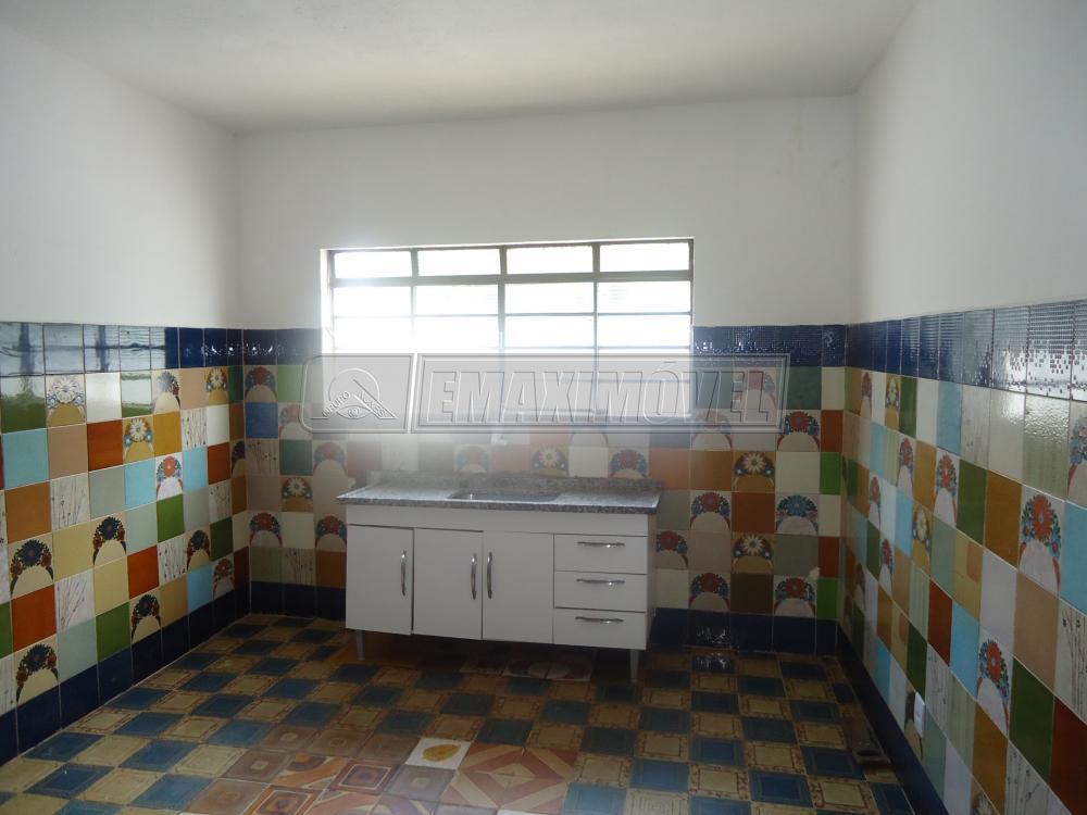 Alugar Casas / em Bairros em Sorocaba apenas R$ 1.000,00 - Foto 11