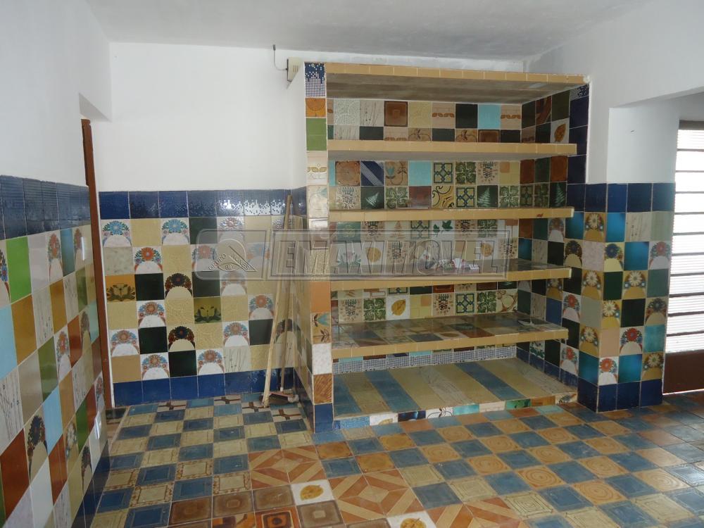 Alugar Casas / em Bairros em Sorocaba apenas R$ 1.000,00 - Foto 12