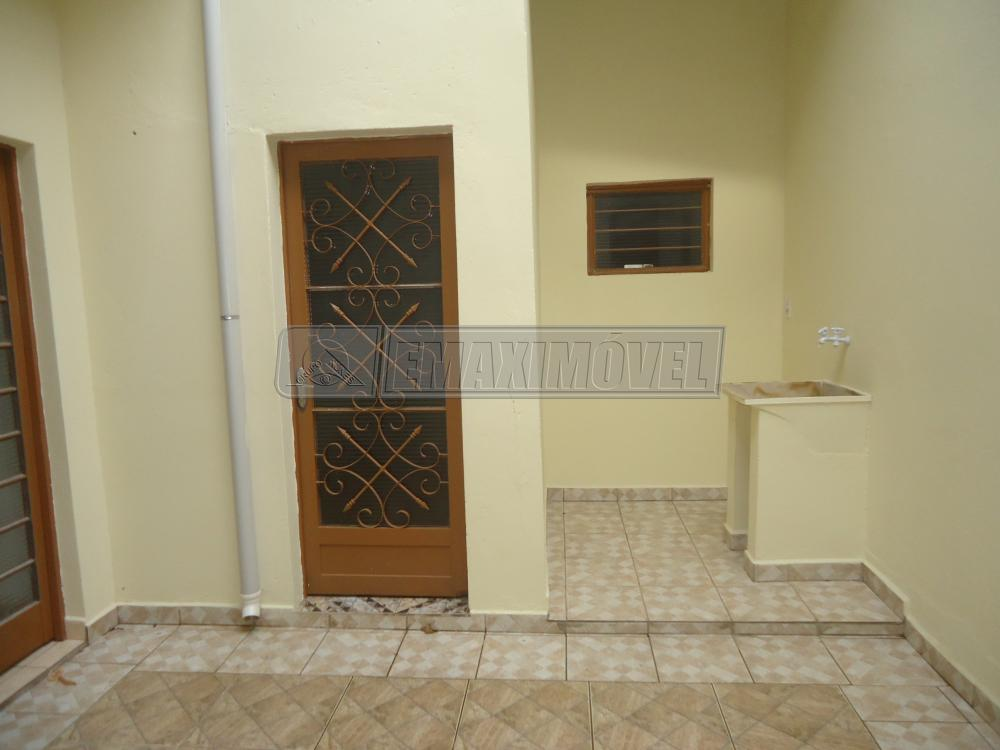Alugar Casas / em Bairros em Sorocaba apenas R$ 700,00 - Foto 4