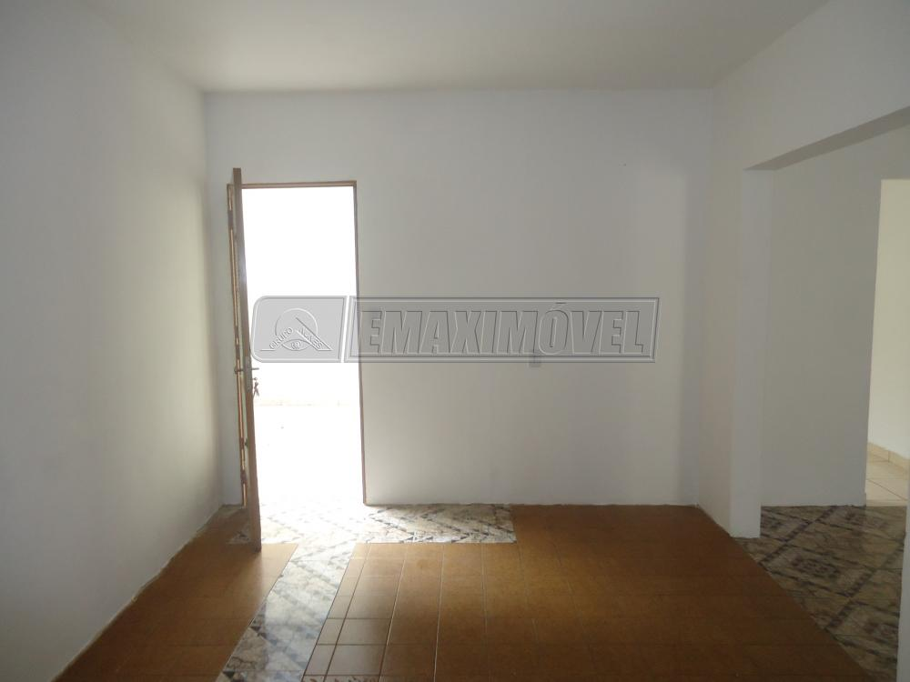 Alugar Casas / em Bairros em Sorocaba apenas R$ 700,00 - Foto 7
