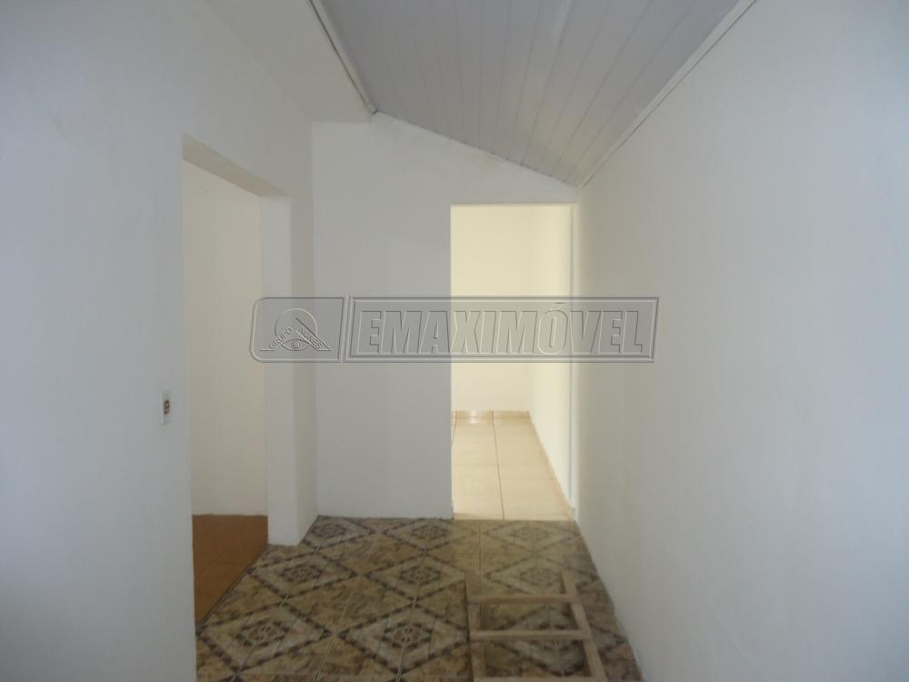 Alugar Casas / em Bairros em Sorocaba apenas R$ 700,00 - Foto 13