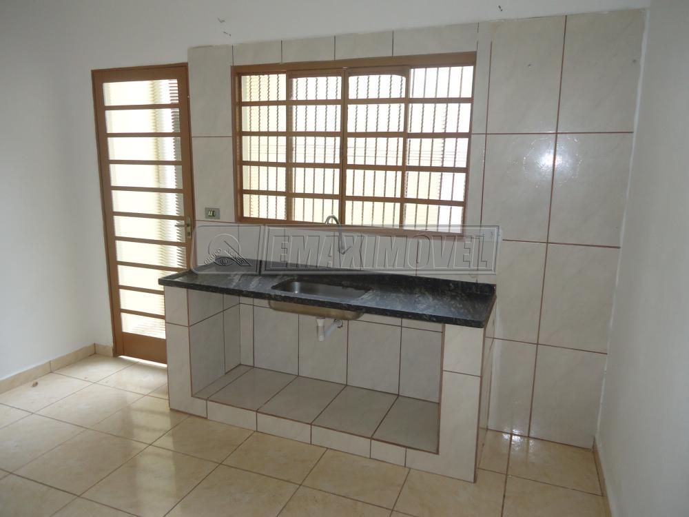 Alugar Casas / em Bairros em Sorocaba apenas R$ 700,00 - Foto 16